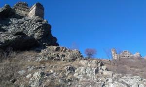 12.Anevo fortress