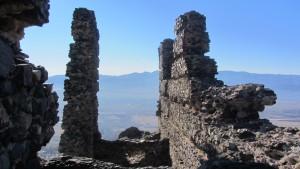 15.Anevo fortress