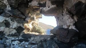 16.Anevo fortress