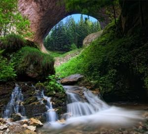 19.Wonderful Bridges.pg