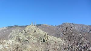 6.Anevo fortress