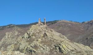 7.Anevo fortress