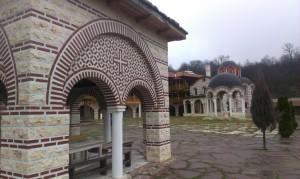 10.Giginski manastir