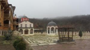 11.Giginski manastir