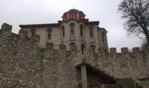 12.Giginski manastir