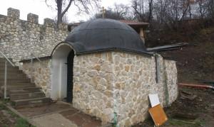 13.Giginski manastir