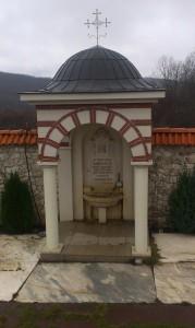 17.Giginski manastir