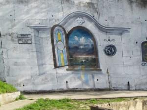 18.Dryanovo-Kolyo Ficheto's bridge