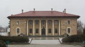 19.Kovachevtsi
