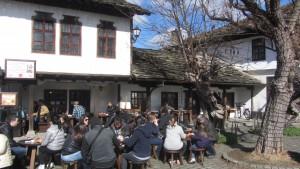 2.3-rd day-Tryavna