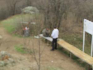 28.1-st day-Buzovgrad ecopath-megalit