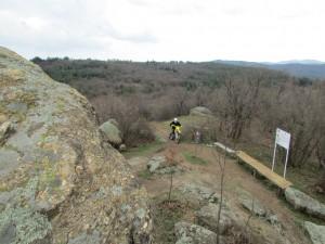 29.1-st day-Buzovgrad ecopath-megalit