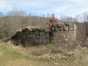 29.Dryanovo ecopath-fortress