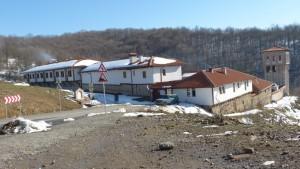3.Giginski manastir