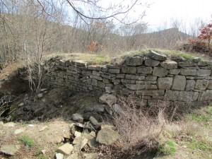 30.Dryanovo ecopath-fortress