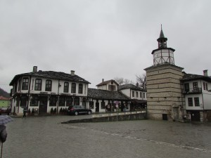 37.2-nd day-Tryavna (1)
