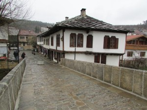 38.2-nd day-Tryavna (2)
