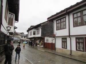39.2-nd day-Tryavna