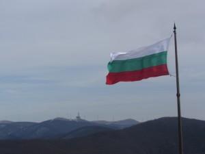 42.Shipka monument