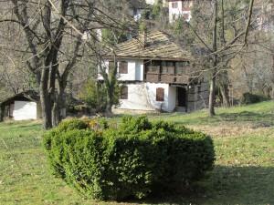 47.3-rd day-Bozhentsi