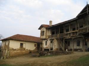 5.Giginski manastir