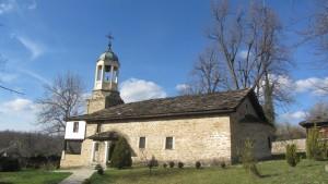 51.3-rd day-Bozhentsi