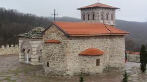 6.Giginski manastir