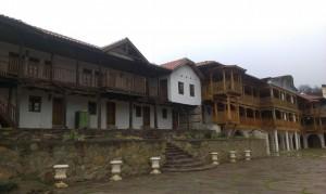 7.Giginski manastir