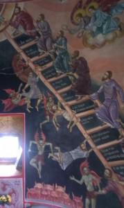 8.Giginski manastir