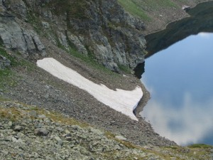 31.7 Rila Lakes