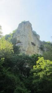 13.Ivanovo monastery