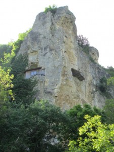 14.Ivanovo monastery