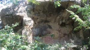 14.Bozhenishki urvich-Chekotinski manastir