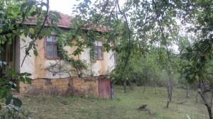 17.Bozhenishki urvich-Chekotinski manastir