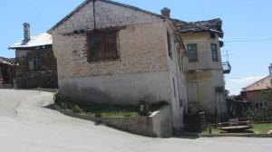 23.Kovachevitsa-Skrebatno