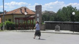 25.Kovachevitsa-Skrebatno
