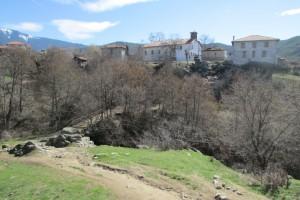 11.Vlahinski vodopad