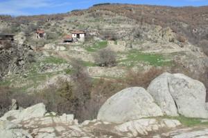 18.Vlahinski vodopad