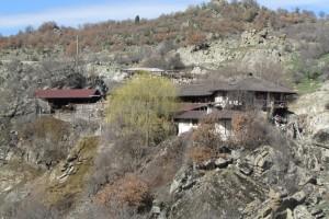 19.Vlahinski vodopad