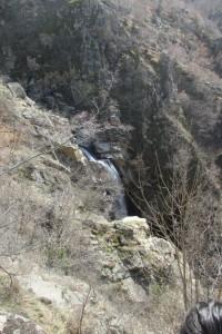 22.Vlahinski vodopad