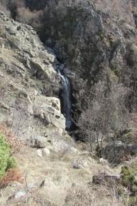 23.Vlahinski vodopad
