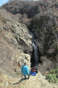 26.Vlahinski vodopad
