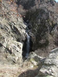 29.Vlahinski vodopad