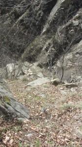 30.Vlahinski vodopad