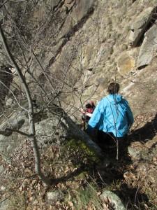 31.Vlahinski vodopad