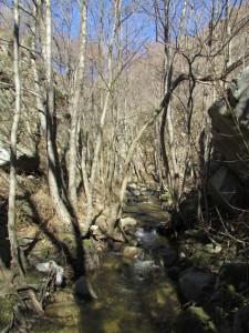 34.Vlahinski vodopad