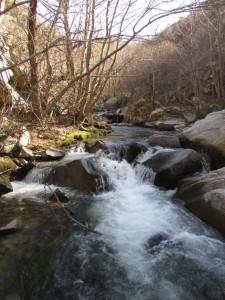 35.Vlahinski vodopad