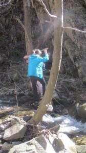36.Vlahinski vodopad