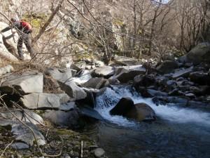 37.Vlahinski vodopad