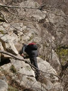 38.Vlahinski vodopad